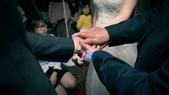 2013-3-31 士緯&奕君 新婚誌囍:士緯&奕君 新婚誌囍_00506 (2).jpg