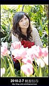 2011-2-7 桃源仙谷 大溪老街:DSC_0136.jpg