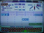 實況野球13代-自創人物(95/7/22):嘟嘟倫2代