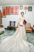 2013-3-31 士緯&奕君 新婚誌囍:士緯&奕君 新婚誌囍_00257 (2)-1.jpg