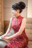 2013-3-30 忠瑋 & 麗琪 新婚誌囍:忠瑋 & 麗琪 新婚誌囍_00017-1.jpg