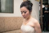 2013-3-31 士緯&奕君 新婚誌囍:士緯&奕君 新婚誌囍_00284 (2).jpg