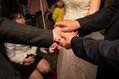 2013-3-31 士緯&奕君 新婚誌囍:士緯&奕君 新婚誌囍_00507 (2).jpg