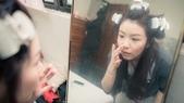 2013-3-31 士緯&奕君 新婚誌囍:士緯&奕君 新婚誌囍_00082 (2).jpg