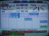 實況野球13代-自創人物(95/7/22):英傑