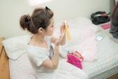 2013-3-31 士緯&奕君 新婚誌囍:士緯&奕君 新婚誌囍_00016 (2).jpg