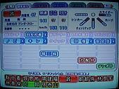 實況野球13代-自創人物(95/7/22):阿鈣