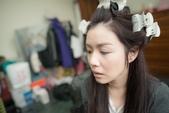2013-3-31 士緯&奕君 新婚誌囍:士緯&奕君 新婚誌囍_00084 (2).jpg