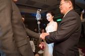 2013-3-31 士緯&奕君 新婚誌囍:士緯&奕君 新婚誌囍_00508 (2).jpg