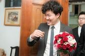 2013-3-31 士緯&奕君 新婚誌囍:士緯&奕君 新婚誌囍_00197 (2).jpg