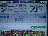 實況野球13代-自創人物(95/7/22):老虎王2代