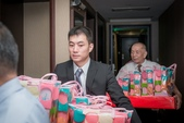 2013-8-4 東義&文寧 新婚誌囍:東義&文寧_00077.jpg