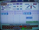 實況野球13代-自創人物(95/7/22):小曹