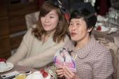 2013-3-16 孝莉 & 楷民 文定之囍 (囍宴):孝莉&楷民 文定之囍_00041.jpg
