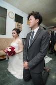 2013-3-31 士緯&奕君 新婚誌囍:士緯&奕君 新婚誌囍_00285 (2).jpg