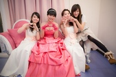2013-3-2 盈同 & 明娟 新婚之囍:盈同&明娟大囍_00036.jpg