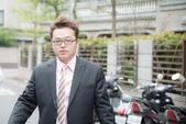 2013-3-30 忠瑋 & 麗琪 新婚誌囍:忠瑋 & 麗琪 新婚誌囍_00026.jpg