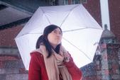 寶貝ELING:小雨