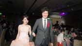 2013-3-31 士緯&奕君 新婚誌囍:士緯&奕君 新婚誌囍_00560 (2).jpg