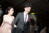 2013-3-31 士緯&奕君 新婚誌囍:士緯&奕君 新婚誌囍_00561 (2).jpg