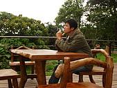 2009-4-2~4 小胖子家花蓮遊:DSC09765.JPG