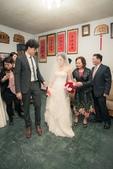 2013-3-31 士緯&奕君 新婚誌囍:士緯&奕君 新婚誌囍_00304 (2).jpg