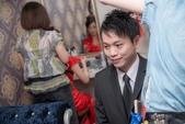2013-9-8  泳全&雯宜 Wedding Record:泳全&雯宜_00096.jpg