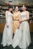 2013-3-31 士緯&奕君 新婚誌囍:士緯&奕君 新婚誌囍_00104 (2).jpg