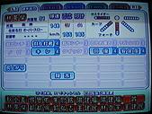實況野球13代-自創人物(95/7/22):英傑二代