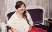 2013-3-16 孝莉 & 楷民 文定之囍 (囍宴):孝莉&楷民 文定之囍_00064.jpg