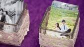 2013-3-31 士緯&奕君 新婚誌囍:士緯&奕君 新婚誌囍_00371 (2).jpg