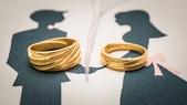 2013-9-8  泳全&雯宜 Wedding Record:泳全&雯宜_00015.jpg