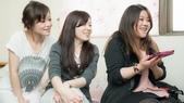 2013-3-31 士緯&奕君 新婚誌囍:士緯&奕君 新婚誌囍_00023 (2).jpg