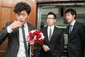 2013-3-31 士緯&奕君 新婚誌囍:士緯&奕君 新婚誌囍_00200 (2).jpg