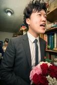 2013-3-31 士緯&奕君 新婚誌囍:士緯&奕君 新婚誌囍_00228 (2).jpg