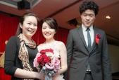 2013-3-31 士緯&奕君 新婚誌囍:士緯&奕君 新婚誌囍_00572 (2).jpg