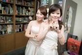 2013-3-31 士緯&奕君 新婚誌囍:士緯&奕君 新婚誌囍_00106 (2).jpg