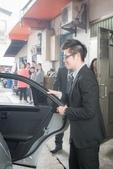 2013-3-31 士緯&奕君 新婚誌囍:士緯&奕君 新婚誌囍_00175 (2).jpg