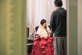 2013-3-16 孝莉 & 楷民 文定之囍 (囍宴):孝莉&楷民 文定之囍_00066.jpg
