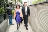 2013-3-30 忠瑋 & 麗琪 新婚誌囍:忠瑋 & 麗琪 新婚誌囍_00034.jpg