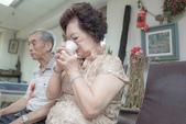 2013-5-19 家亮 & 芳玲 新婚誌囍:家亮 & 芳玲 新婚誌囍_00031.jpg