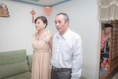 2013-9-1 宏德&星慧 新婚誌囍:宏德&星慧_00126.jpg
