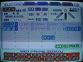 實況野球13代-自創人物(95/7/22):阿福二代