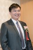 2013-3-16 孝莉 & 楷民 文定之囍 (囍宴):孝莉&楷民 文定之囍_00069.jpg