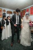 2013-3-31 士緯&奕君 新婚誌囍:士緯&奕君 新婚誌囍_00305 (2).jpg