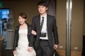 2013-3-31 士緯&奕君 新婚誌囍:士緯&奕君 新婚誌囍_00373 (2).jpg