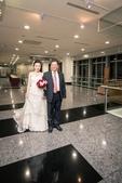 2013-3-31 士緯&奕君 新婚誌囍:士緯&奕君 新婚誌囍_00449 (2).jpg