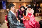 2013-3-2 盈同 & 明娟 新婚之囍:盈同&明娟大囍_00063.jpg