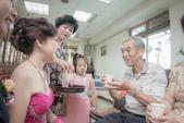 2013-5-19 家亮 & 芳玲 新婚誌囍:家亮 & 芳玲 新婚誌囍_00032.jpg