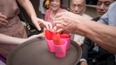 2013-8-4 東義&文寧 新婚誌囍:東義&文寧_00118.jpg